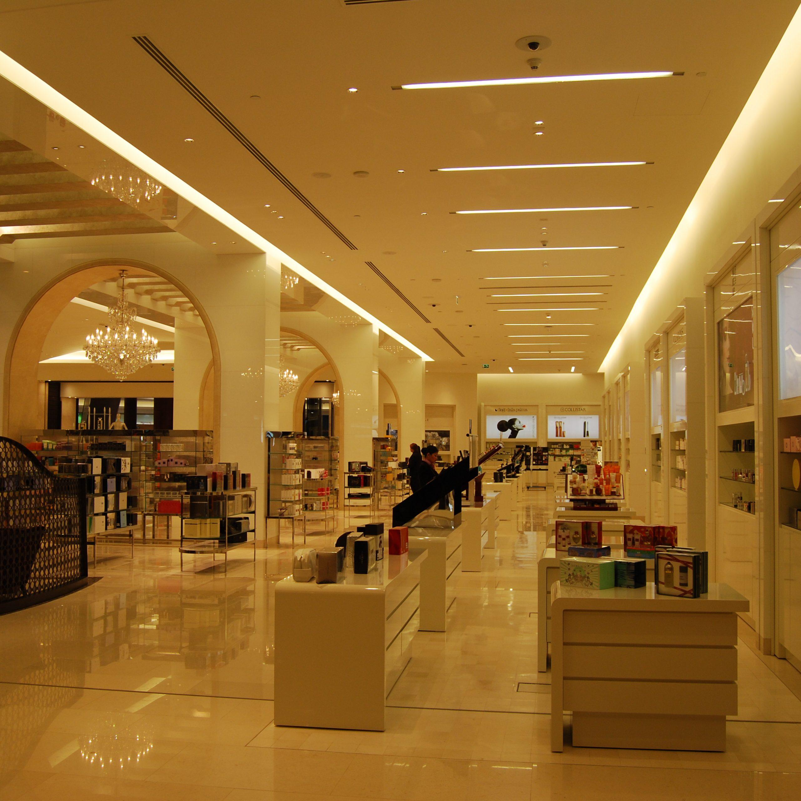 51 East – Doha, Qatar