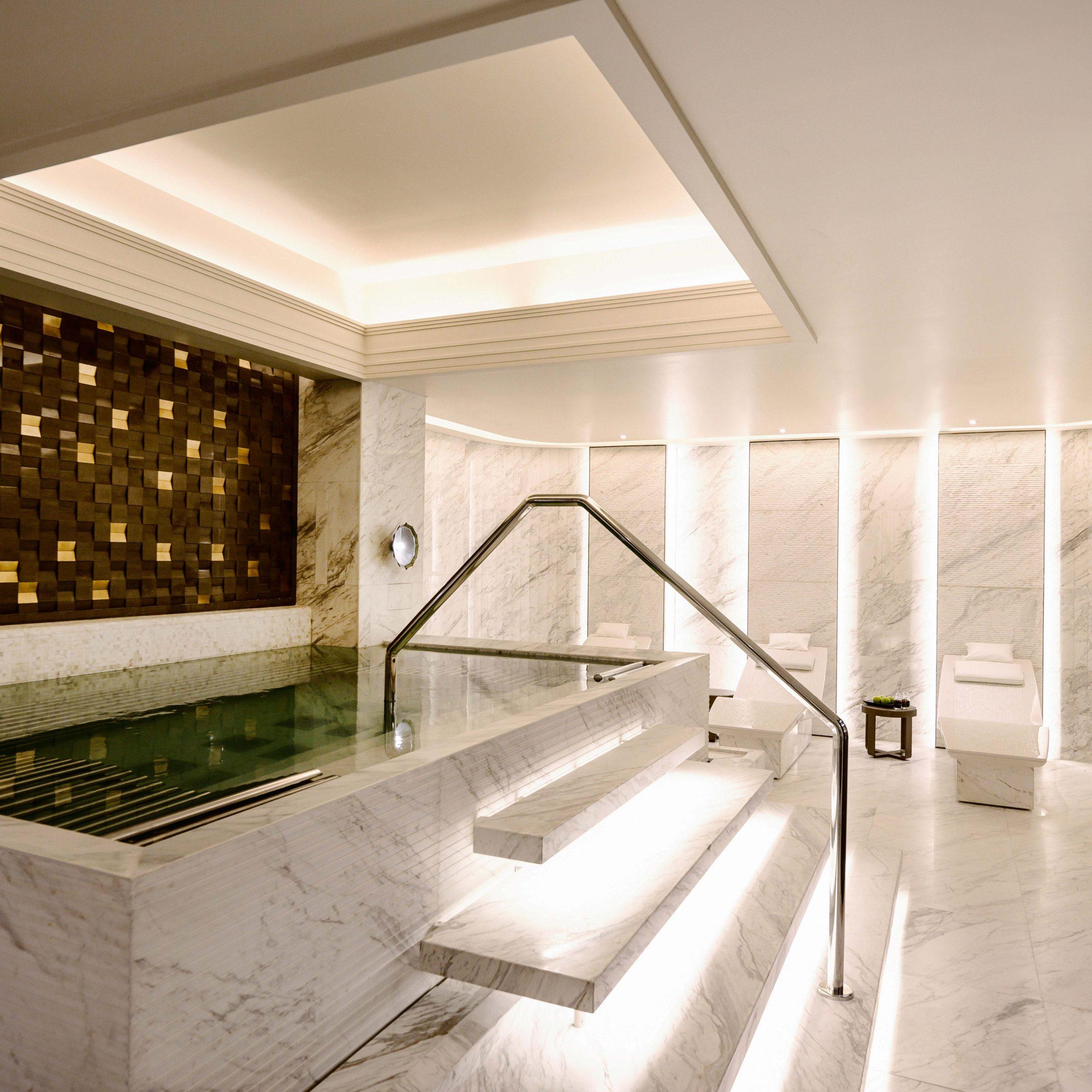 Park Hyatt – Doha, Qatar