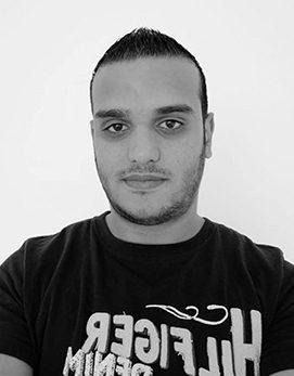 Abdel Rahman
