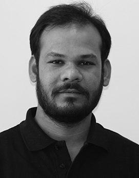 Abdul Shahbaz