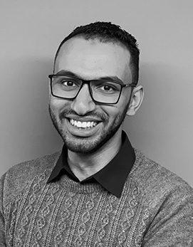 Ahmed Tantawi Ali