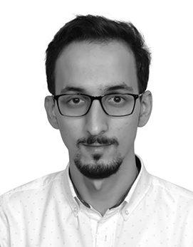 Areen Mokdad