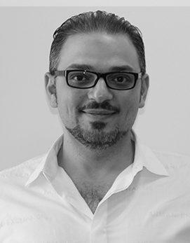 Asaad Arnous