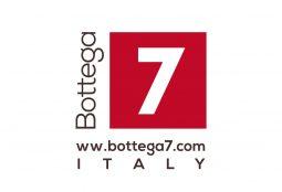 Bottega 7