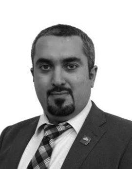 Ezzat Al Jazaeri