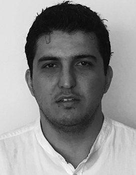 Hamzeh Aburadi