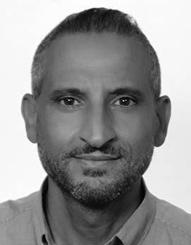 Hani Chabti