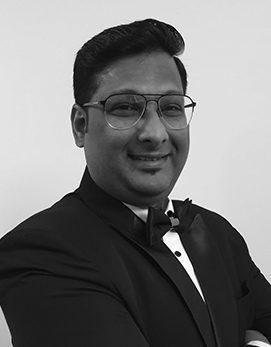 Harun Rashid
