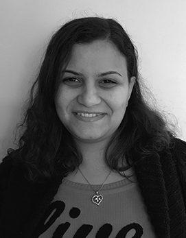 Jackleen Waheeb