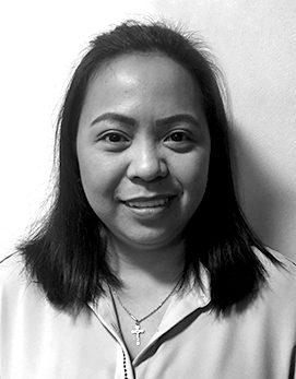 Janeth Paulino