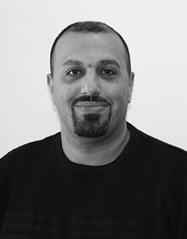 Jawad Theep