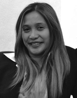 Joy Aquino