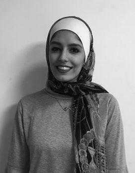 Lara Abu Sufa