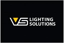 V S LIGHTING SOLUTIONS