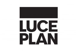 LUCE PLAN