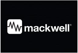 Mackwell