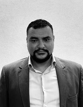 Mahmoud Soliman