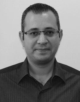 Mohamed Hashem