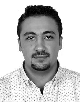 Muhannad Musllam
