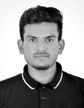 Parbeen Kumar