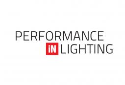 Performance IN Lighting