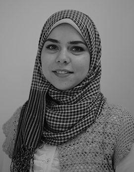 Radwa Abdin