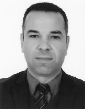 Ramez Raad