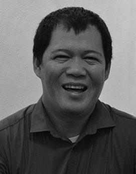 Ramon Ayuno