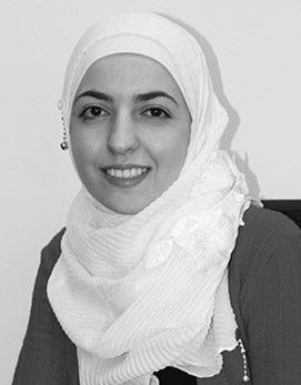 Rawand Alahmar
