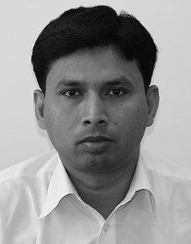 Rezaul Haque