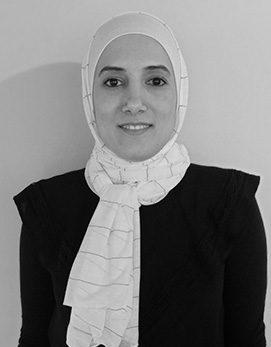 Riima Abu Shamma