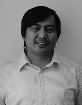 Rowell Tumanguil