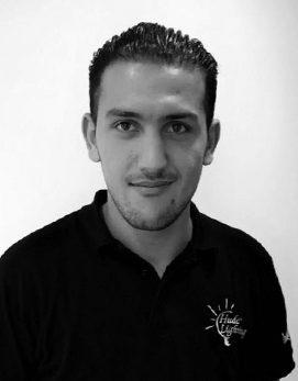 Saleem Al Sakji