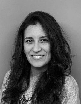 Sandra Youssaf