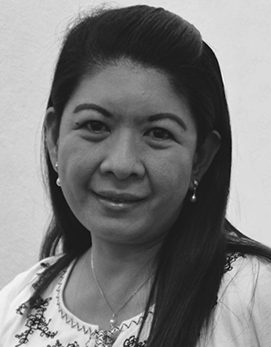 Sheila Evangelista