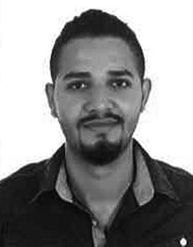 Suhaib Al Musa