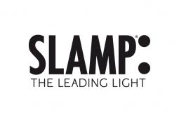 Slamp The Leading Light