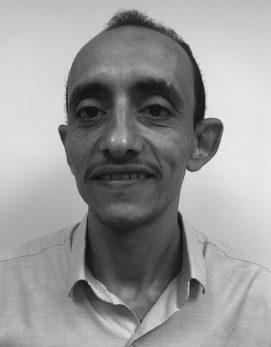 Youssef Sadek