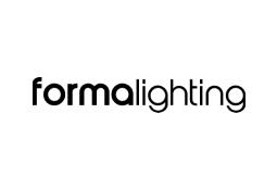 Formalighting
